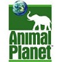 Animal Planet Russia